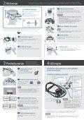 Sony HMZ-T2 - HMZ-T2 Guida di configurazione rapid Serbo - Page 2