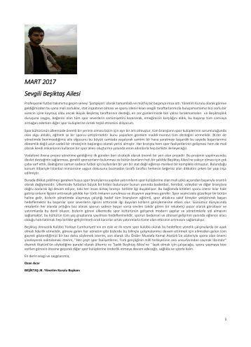 Belge 4 (2)