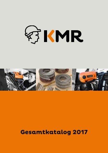 KMR_Reich_Katalog_2017_1
