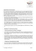 Verkehrsentwicklungsplan ÖPNV Saarland - Vorschläge der IGWRB - Page 2
