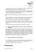 Verkehrsentwicklungsplan ÖPNV Saarland - Vorschläge der IGWRB - Page 4