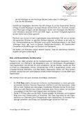 Verkehrsentwicklungsplan ÖPNV Saarland - Vorschläge der IGWRB - Page 5