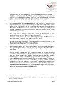 Verkehrsentwicklungsplan ÖPNV Saarland - Vorschläge der IGWRB - Page 6