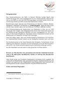 Verkehrsentwicklungsplan ÖPNV Saarland - Vorschläge der IGWRB - Page 7