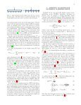 arXiv:1605.05775v1 - Page 3
