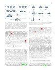 arXiv:1605.05775v1 - Page 4