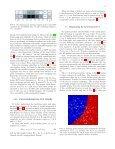arXiv:1605.05775v1 - Page 5