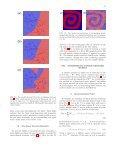 arXiv:1605.05775v1 - Page 6