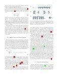 arXiv:1605.05775v1 - Page 7