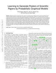arXiv:1702.06228v1