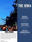 THE IOWA - Page 2