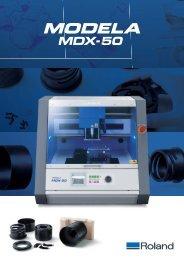 MDX-50-brochure-rus-web