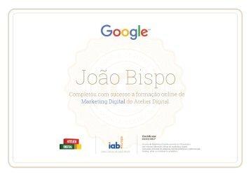 Certificado Atelier Digital (1)