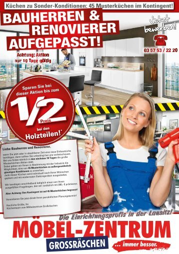 MZG_A3-Karte_Kuechentester