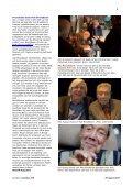 belangrijkste - Page 3