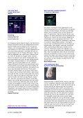 belangrijkste - Page 7
