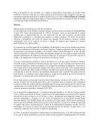 Comprencion y Produccion del discurso narrativo - Page 2
