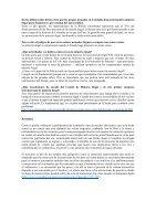 Comprencion y Produccion del discurso narrativo - Page 4