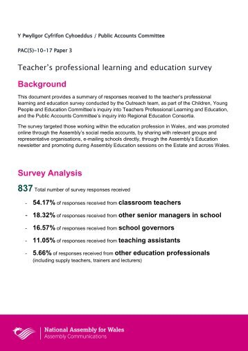 PAC5-10-17%20P3%20-%20Teachers%20professional%20learning%20and%20education%20survey