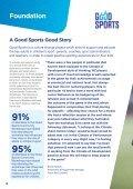 Aktive Coaching & Talent Development 2017 - Page 4