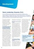 Aktive Coaching & Talent Development 2017 - Page 6