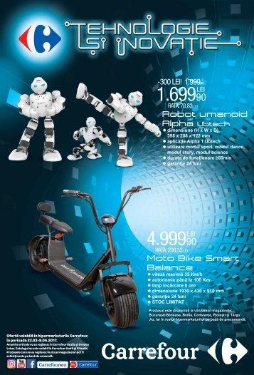 inovatie-si-tehnologie-23-03-09-04-1490202382
