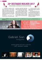 Destaque Mulher 2017 - Page 3