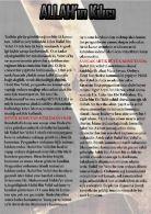 DERGİ(yeni) - Page 4