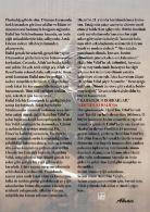 DERGİ(yeni) - Page 5