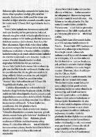 DERGİ(yeni) - Page 7