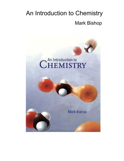 Bishop]_Introduction_to_Chemistry(BookZZ.org)