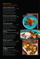Cross jelovnik i karta pića - Page 5