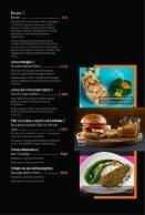 Cross jelovnik i karta pića - Page 7