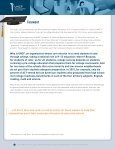 African American Leaders' Perceptions of K-12 Education Reform - Page 4