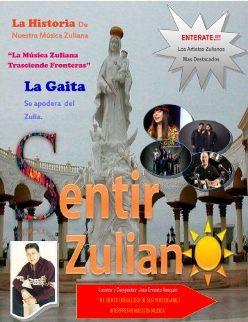 REVISTA SENTIR ZULIANO - copia