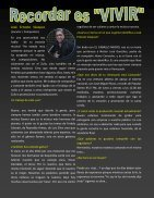 REVISTA SENTIR ZULIANO - copia - Page 3