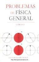 Problemas de Física General  I. E. Írodov - Page 3