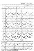 Problemas de Física General  I. E. Írodov - Page 4