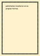 Portada - copia - Page 5