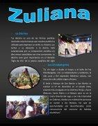 REVISTA SENTIR ZULIANO - Page 5