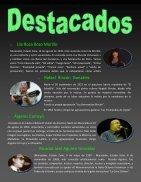 REVISTA SENTIR ZULIANO - Page 7