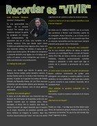 REVISTA SENTIR ZULIANO - Page 3