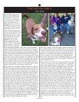 Springer - Page 4