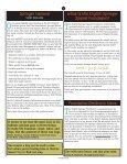 Springer - Page 7