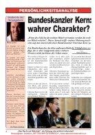 Zeitung - Das Recht auf Wahrheit - Frühjahr 2017 - mail-Version - Page 2