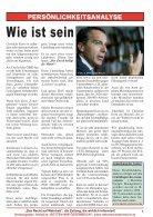 Zeitung - Das Recht auf Wahrheit - Frühjahr 2017 - mail-Version - Page 3