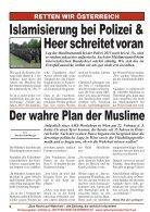 Zeitung - Das Recht auf Wahrheit - Frühjahr 2017 - mail-Version - Page 6
