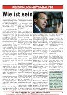 Zeitung - Das Recht auf Wahrheit - Frühjahr 2017 - Page 3