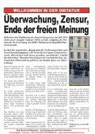 Zeitung - Das Recht auf Wahrheit - Frühjahr 2017 - Page 5