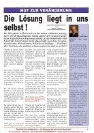Zeitung - Das Recht auf Wahrheit - Frühjahr 2017 - Page 7
